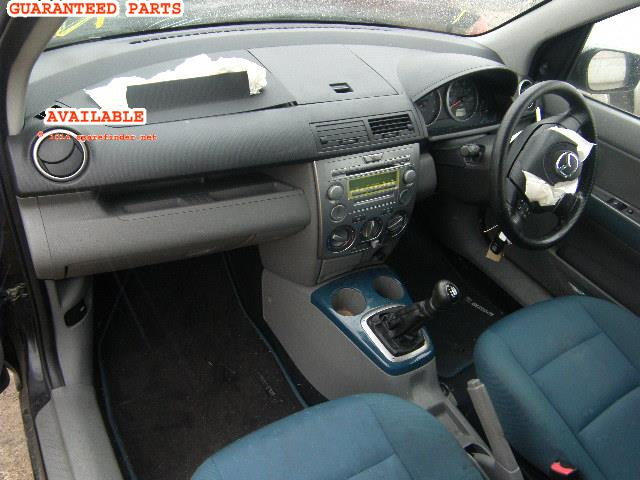 Mazda 2 antares   Cars for Sale - Gumtree