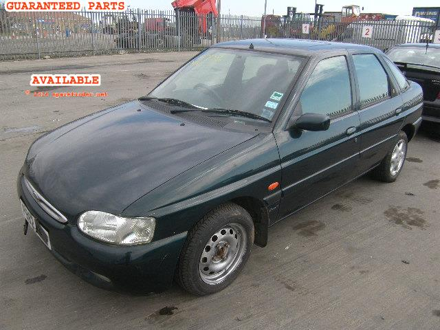 Escorts ford 14 ghi escort ghia wheels, eBay