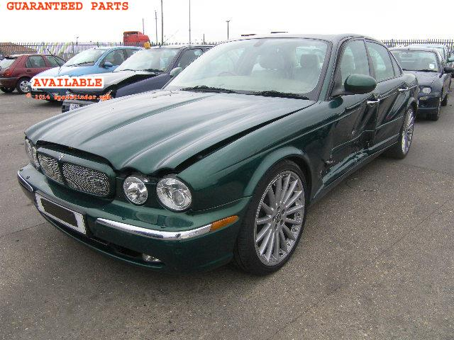 week car truth about yse cars the of for in xjr sale xj jaguar