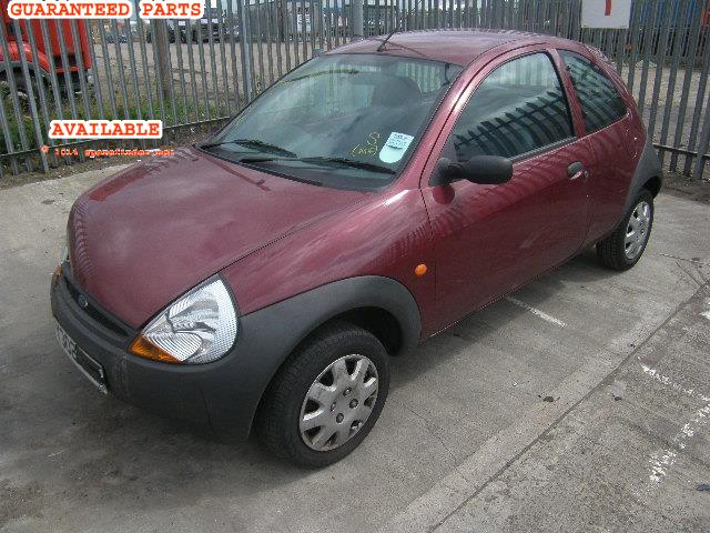 ford ka breaking new ground small car market insead case m The blue oval connect retiree outreach program sends breaking news and electric car to market ford plans to offer four new small ka, which goes on sale.