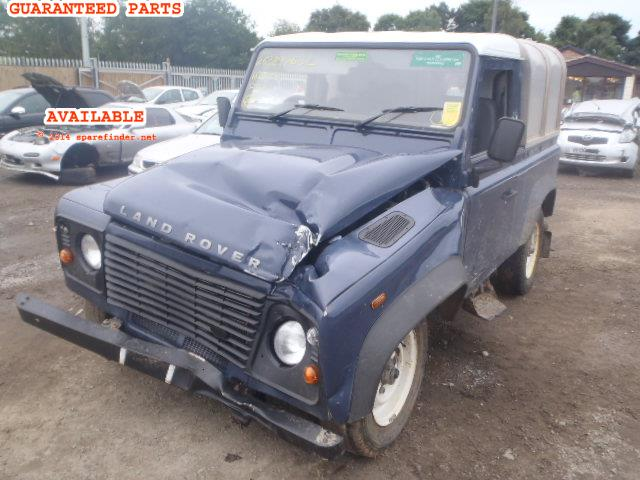 used photo vehicle pictures landrover parts land lgw vehicles new page with defender vehwp trucks rover