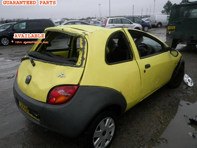 Image Result For Ford Ka Parts Cheap Ford Ka Spare Parts Online Spares