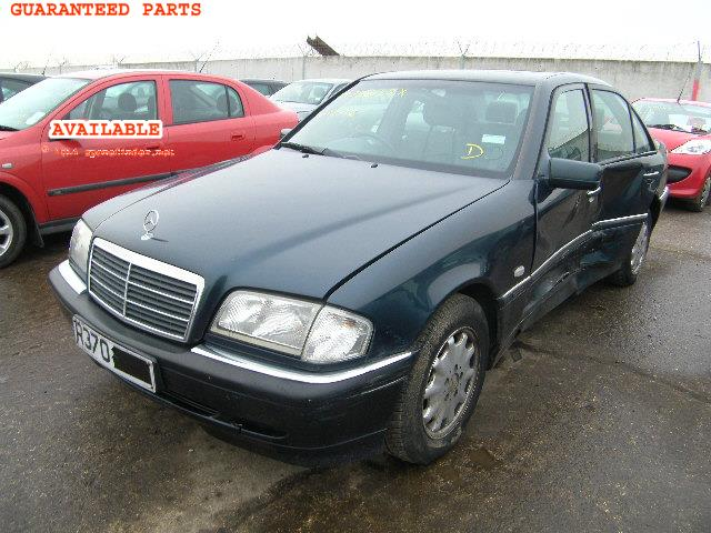 Used mercedes parts online mercedes second hand parts for Mercedes benz second hand parts