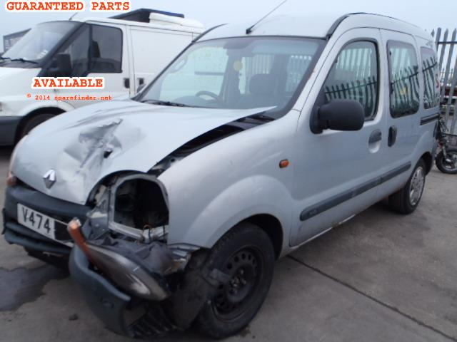 car wreckers Auckland - auto dismantlers